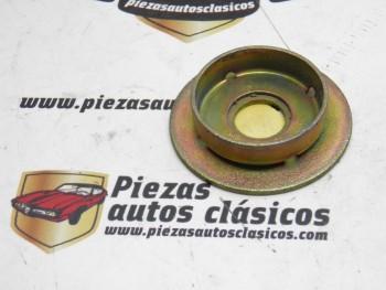 Arandela Amortiguador Renault 14 REF 7910031570
