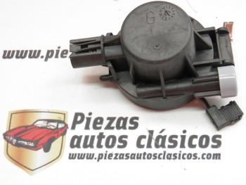 Tapa Halógeno Faro Izquierdo Renault Laguna I, Megane 1.4 REF 7701045155