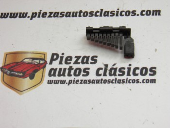 Soporte Parabrisas Renault Megane REF 7700838570