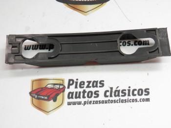 Soporte Moldura Portón Renault Trafic REF 7704001160
