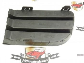 Moldura Embellecedor Paragolpes Delantero Renault Megane REF 8200115120