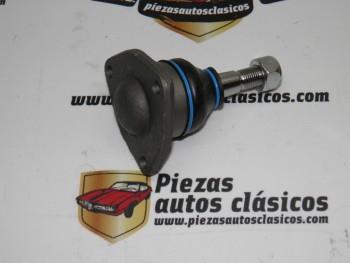 Rótula Superior de suspensión Renault 8 y 10