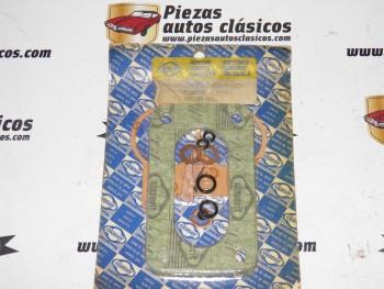 Juego Solo Juntas De Carburador Solex34 EIES-8 Adaptable Seat 132,124,1430 Ref: K30014