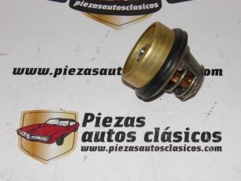 Termostato 88ºC Renault Clio II,Kangoo I... Ref:7700109641