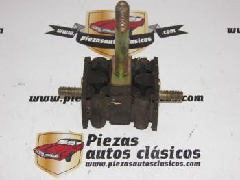 Soporte Motor Delantero Izquierdo Renault 21 , Super 5 y Express Ref:7700770307