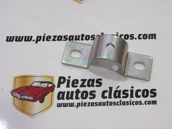 Abrazadera para estabilizadora Renault 4, 5, 6, 7