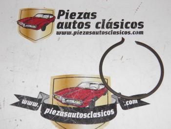 Anillo Retención Caja Cambios JB1, JB3 y JB5 Renault Ref:7703066402
