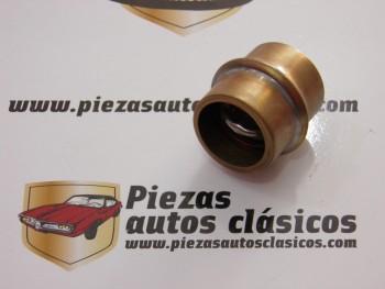 Termostato Renault 4 CV