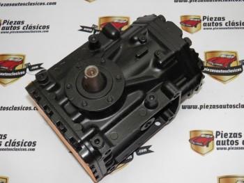 Compresor aire acondicionado Dodge Dart y 3700 GT, Mercedes.......
