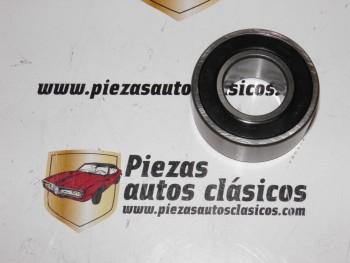 Rodamiento Compresor Aire Acondicionado Dodge Dart  (30X62X27 mm)