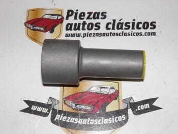 Rodamiento Guía Caja de Cambios Diámetro 40 mm Renault Super 5, Express, Megane I... Ref:8200039656