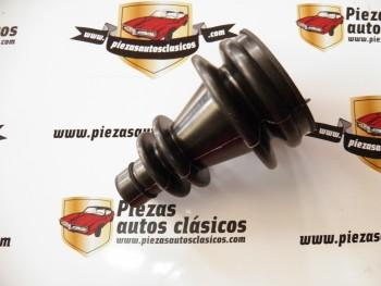 Fuelle de transmisión lado cambio Renault 4, 5, 6, 7,12 20x64x119