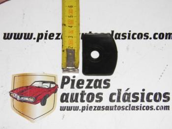 Junta de Plástico Renault Ref:7700555121