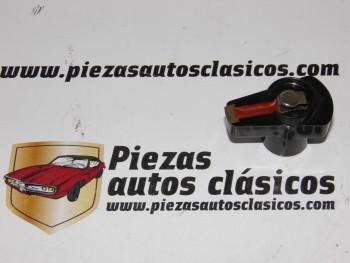 Rotor Opel Ascona,Commodore B,Corsa A,Kadett,Manta,  Rekord  y Volvo 340-360  Ref:5 011 237