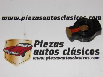 Rotor Audi,Seat,Volkswagen  Ref:026905225K