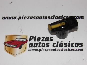 Rotor Renault ,Alfa Romeo,Ford, Citroën,Seat..... Ref:7701012535