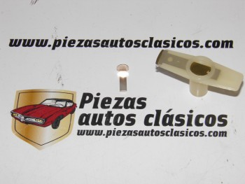 Rotor DRB868  Seat-Fiat 124,Argenta,131 Rally y Lancia Beta