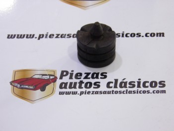 Anillo soporte silencioso  Mercedes Benz  Ref: 1239870940