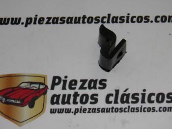 Tope capot Renault 4 ,8, 10....