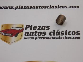 Casquillo motor de arranque 14x12x12 Renault 4, 5, 6, 7, 8, 10 y 12