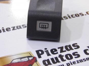 Interruptor luneta térmica Renault Super 5