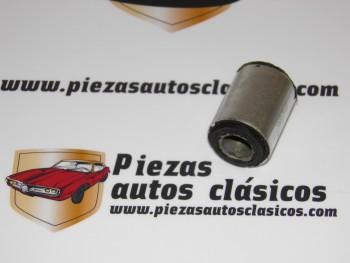 Silemblock Mangueta 12x26x36x32 Renault 4 CV, Dauphine  Ref:8535706
