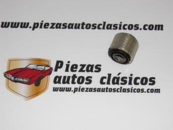Silemblock Bieleta Estabilizadora 9x21x21x17 Renault 4 CV y Dauphine  Ref:8548186