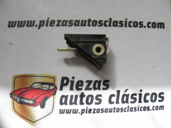 Interruptor freno de mano Renault 4, 5, 6, 7, 9, 11, 12, 18... Ref: 7700652153