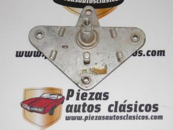 Mecanismo Retroceso Cerradura DKW F1000