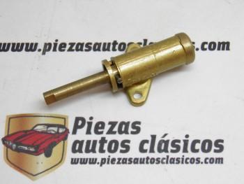 Grifo de calefacción Renault 4 Modelo corto