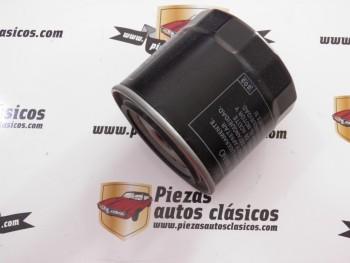 Filtro de aceite  W920/14   Nissan Cabstar, 280, Almera, Bluebird, Cherri III, Terrano, Trase, Serena, Primera...
