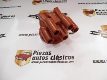 Tapa Delco  Bosch  2217P Renault  5 (TL, GTL, TS, TX), 7 (TL)  Alpine A 110 y A 310  Seat 127 (903 cc), Ritmo