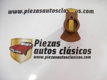 Rotor Delco  Renault  5, súper 5, 11, 14, 18, 19, Clío (3P) y Twingo  DRB 233