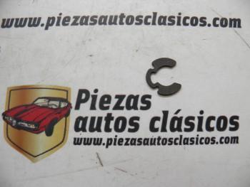 Precinto Eje Balancines Renault    Ref: 7703066313