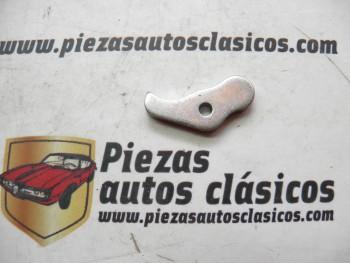 Trinquete freno de mano Renault 11 Ref: 7700662770