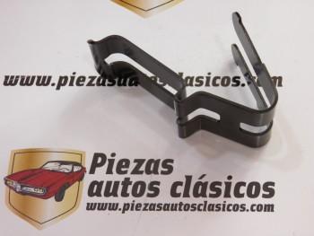 Varilla fijación de radiador Renault 21 Ref: 7700763644