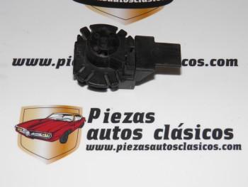 Portalámparas HELLA  P25-1/32cp  Opel Vectra