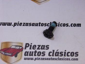 Tornillo volante motor Renault 4, 5, 6, 7, 8 y 10