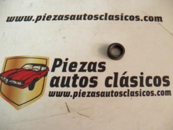 Retén Piñón Cuentakilómetros dodge 3700 GT automático