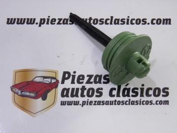 Tapón depósito dirección Volkswagen Golf 4 Ref: 1J0422376A
