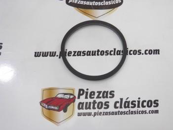 Junta motor Renault Fuego, Clio, Megane Ref: 7700709470