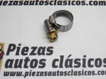 Abrazadera 8-16mm Ref:7701407059