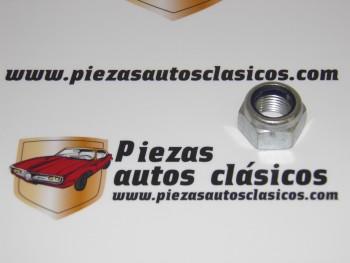 Tuerca M16x1,5 Buje Palier Delantero Renault 4,5,6,7 y 12 Ref:7703034040