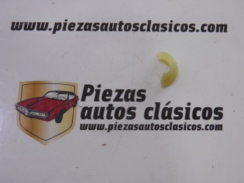 Semicasquillo eje caja de cambios Renault Space I Ref: 7701202100