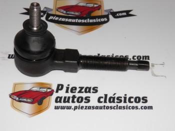 Rótula Diercción Exterior Ambos Lados Renault 21 Ref:7701464019