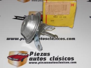 Membrana Pulmón De Avance Ford Granada (1977-1985) y Sierra (1982-1987) Ref:Bosch1237122353