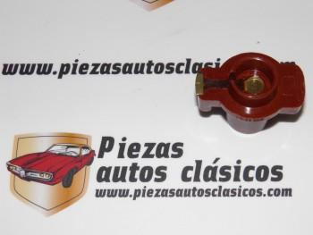Rotor Renault, Citroën, Simca,Talbot,Fiat,Seat, Austin...Ref:1234335805
