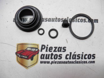 Kit de reparación pinza trasera Renault 5 Alpine Turbo , 21 y 25 36mm