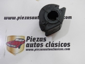 Silemblock estabilizadora derecha  Fiat  Ref: 0007760424