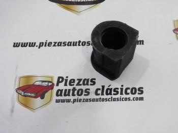 Silemblock estabilizadora  Opel  Ref: 97036342